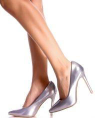 shoes-heels-fk1-katelyn-10silver_1_1